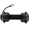 Tritton Warhead 7.1 Dolby Wireless Surround Headset for Xbox 360