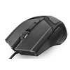 Mouse Trust GXT101 USB gamer