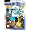 UEK-GHOST RECON 2 PC hra
