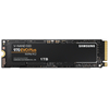 Samsung 970 EVO Plus 1TB PCIe NVMe M.2 (2280) belső Solid State Drive (SSD) (MZ-V7S1T0)