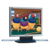 ViewSonic VA702 LCD monitor