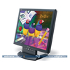 ViewSonic VE710b LCD monitor