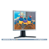 ViewSonic VP191s LCD monitor