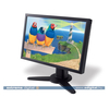 ViewSonic VP231WB LCD monitor