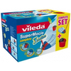Vileda F1532V Supermocio set