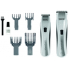 Wahl 1481-0465 Vario Duo Lithium Ion  Trimer za kosu / set