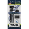 Wahl 5604-035 Quick Style Lithium Ion All-In-One  trimer za nos/uši / set