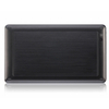 WayteQ xTAB-70dc tablet (Android)