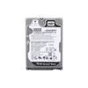 "HDD notebook Western Digital 500GB 2,5"" WD5000BPKT, negru"