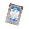 HDD Western Digital WD3200AAKX 320GB