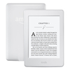 Amazon Kindle Paperwhite III 4GB ebook olvasó, fehér