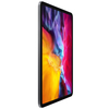 "Apple iPad Pro 11"" Wi-Fi 1TB, space gray (2020) (MXDG2HC/A)"