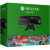 Конзола Xbox One 500 GB The LEGO® Movie