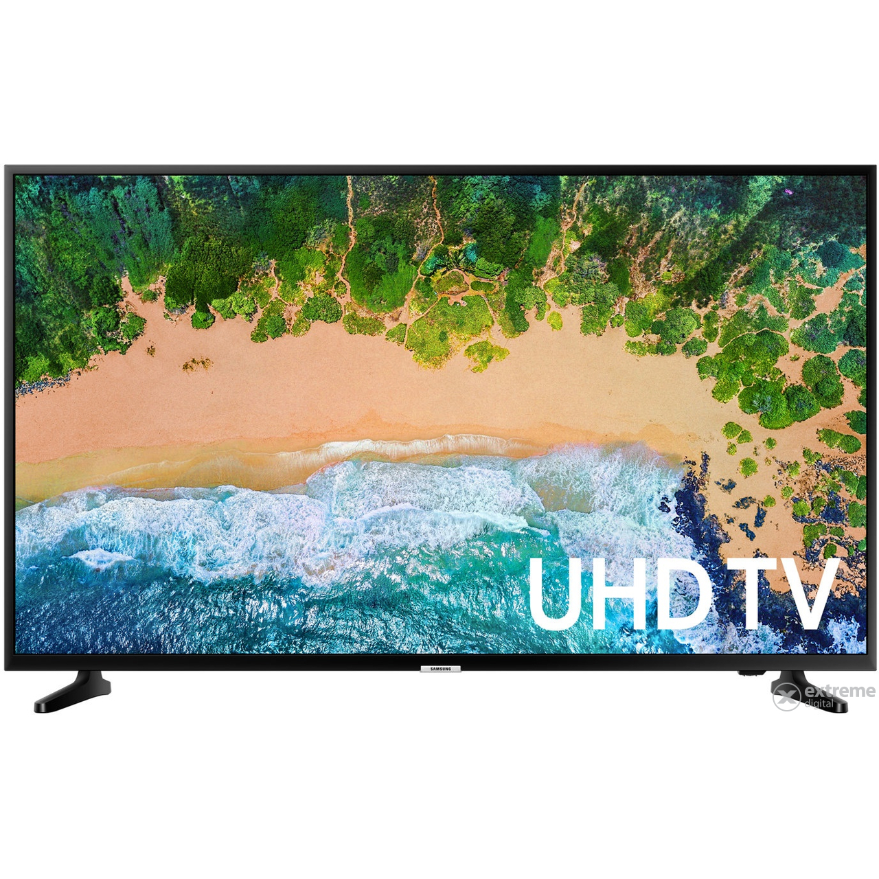 Samsung UE50NU7022KXXH UHD SMART LED TV