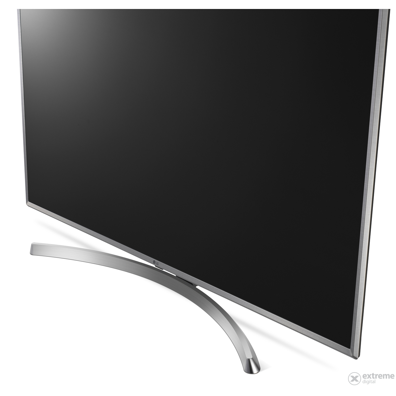 Televizor LG 50UK6950 webOS 4.0 SMART UHD LED