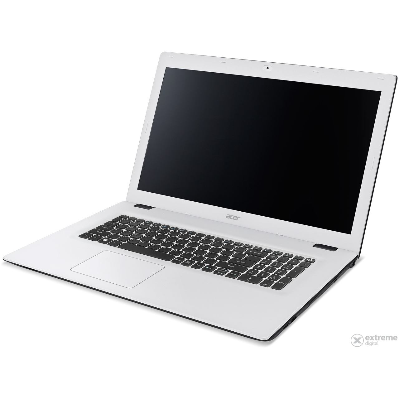 acer-aspire-e5-573-nx-mw2eu-021-notebook-windows-10-fekete-feher-microsoft-office-365-personal_abec1aba.jpg