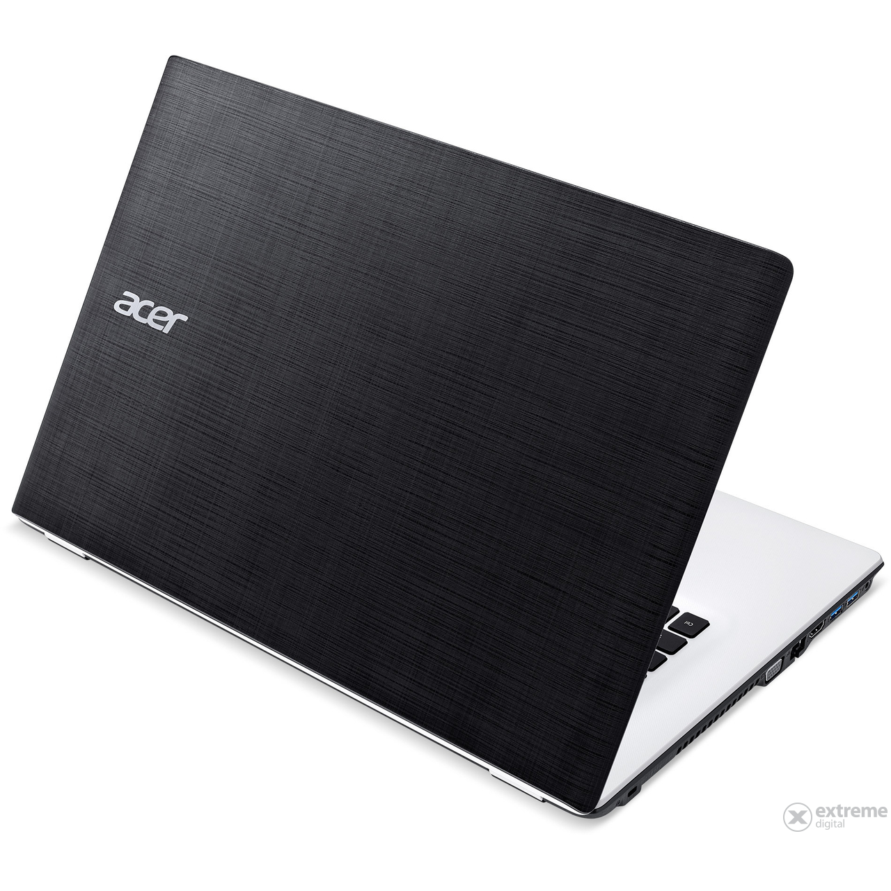 acer-aspire-e5-573-nx-mw2eu-021-notebook-windows-10-fekete-feher-microsoft-office-365-personal_df24c323.jpg