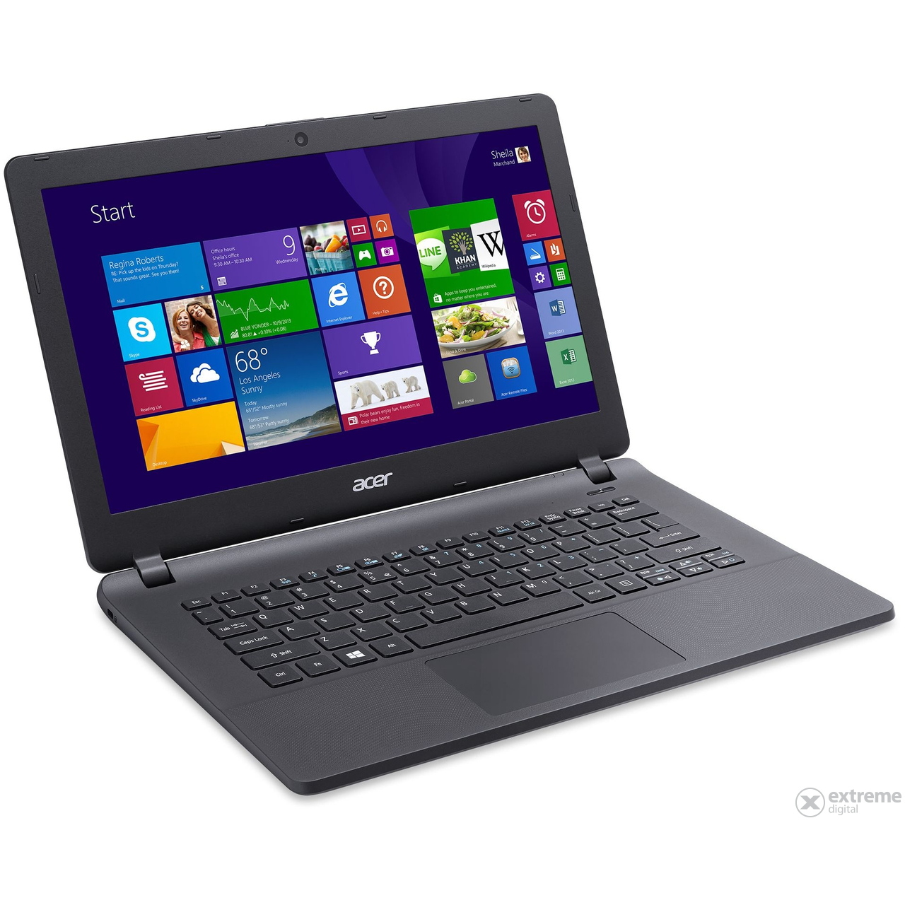 acer-aspire-es1-311-p0jt-nx-mrteu-010-13-3-notebook-windows-8-1-fekete_6577baa0.jpg