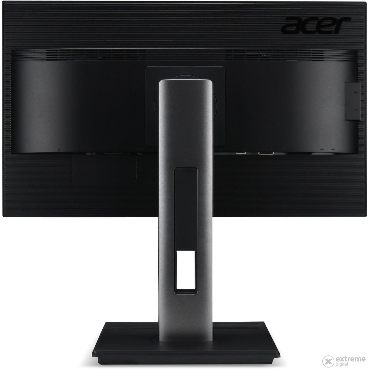 Monitor Acer B246HLYMDR 24