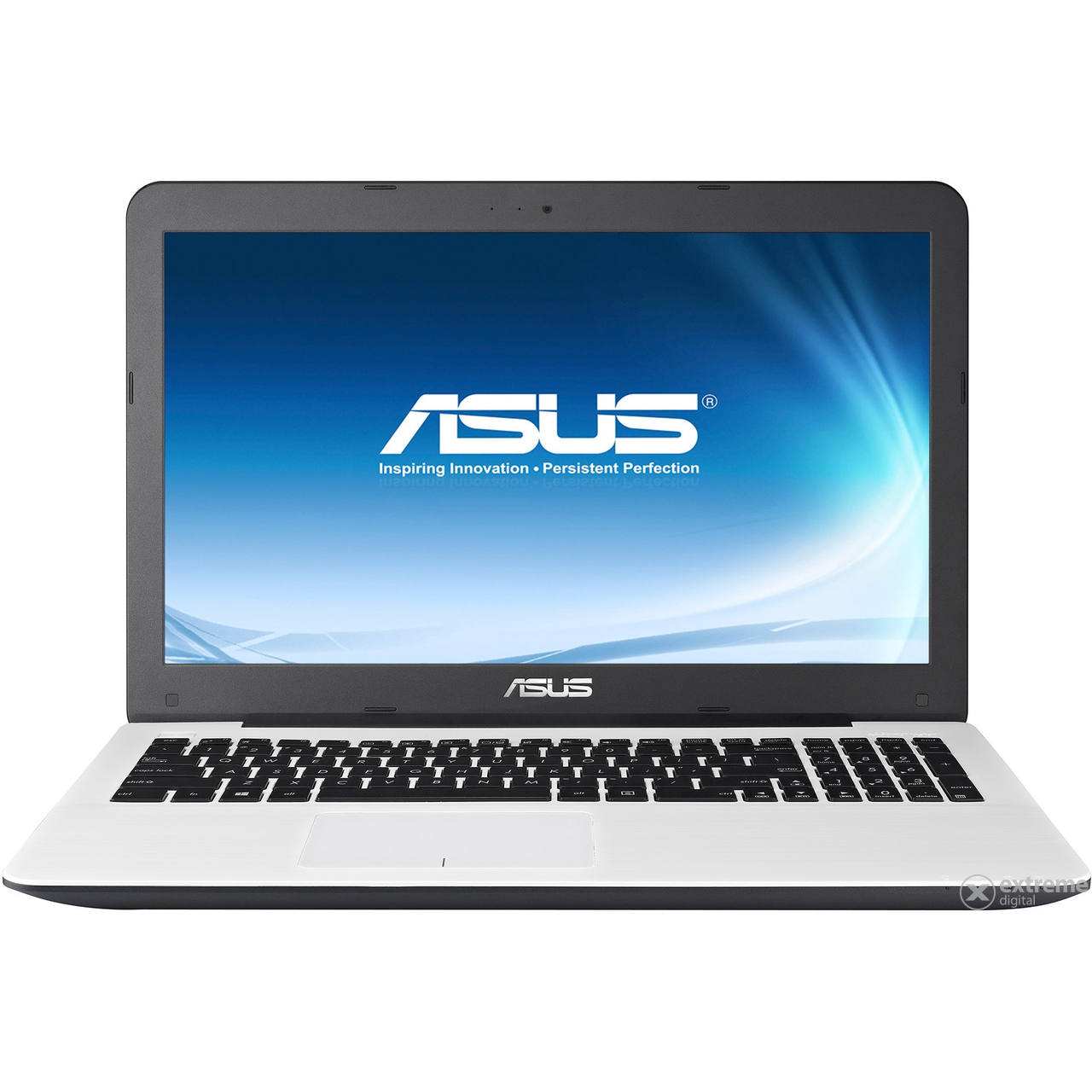asus-x554lj-xo502t-notebook-windows-10-feher_29369919.jpg