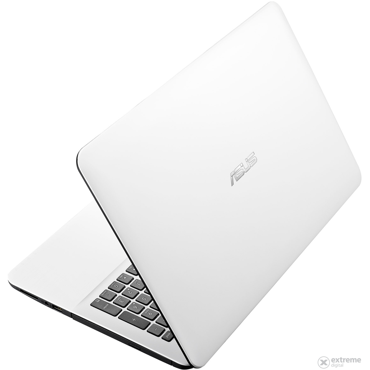 asus-x554lj-xo502t-notebook-windows-10-feher_86487fa7.jpg