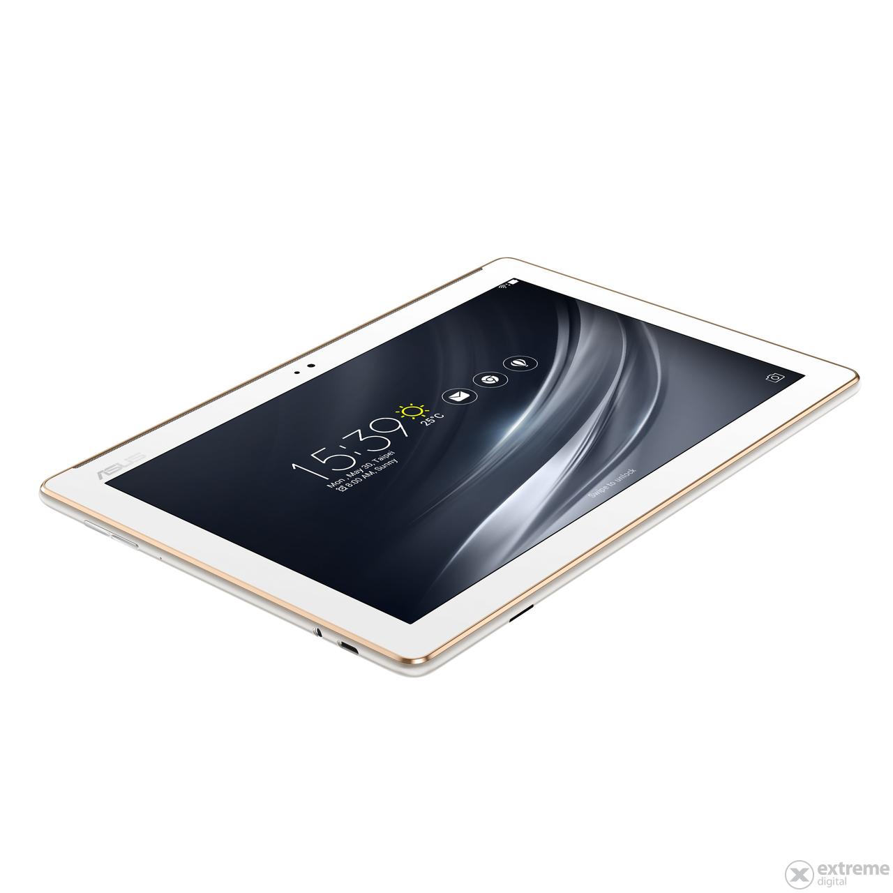 asus zenpad z301m 1b013a 10 1 16gb wifi tablet extreme digital. Black Bedroom Furniture Sets. Home Design Ideas