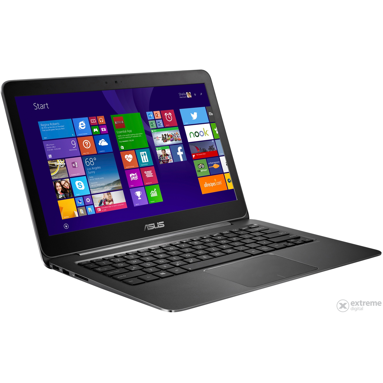asus-zenbook-ux305la-fb019t-notebook-windows-10-fekete_012492e2.jpg
