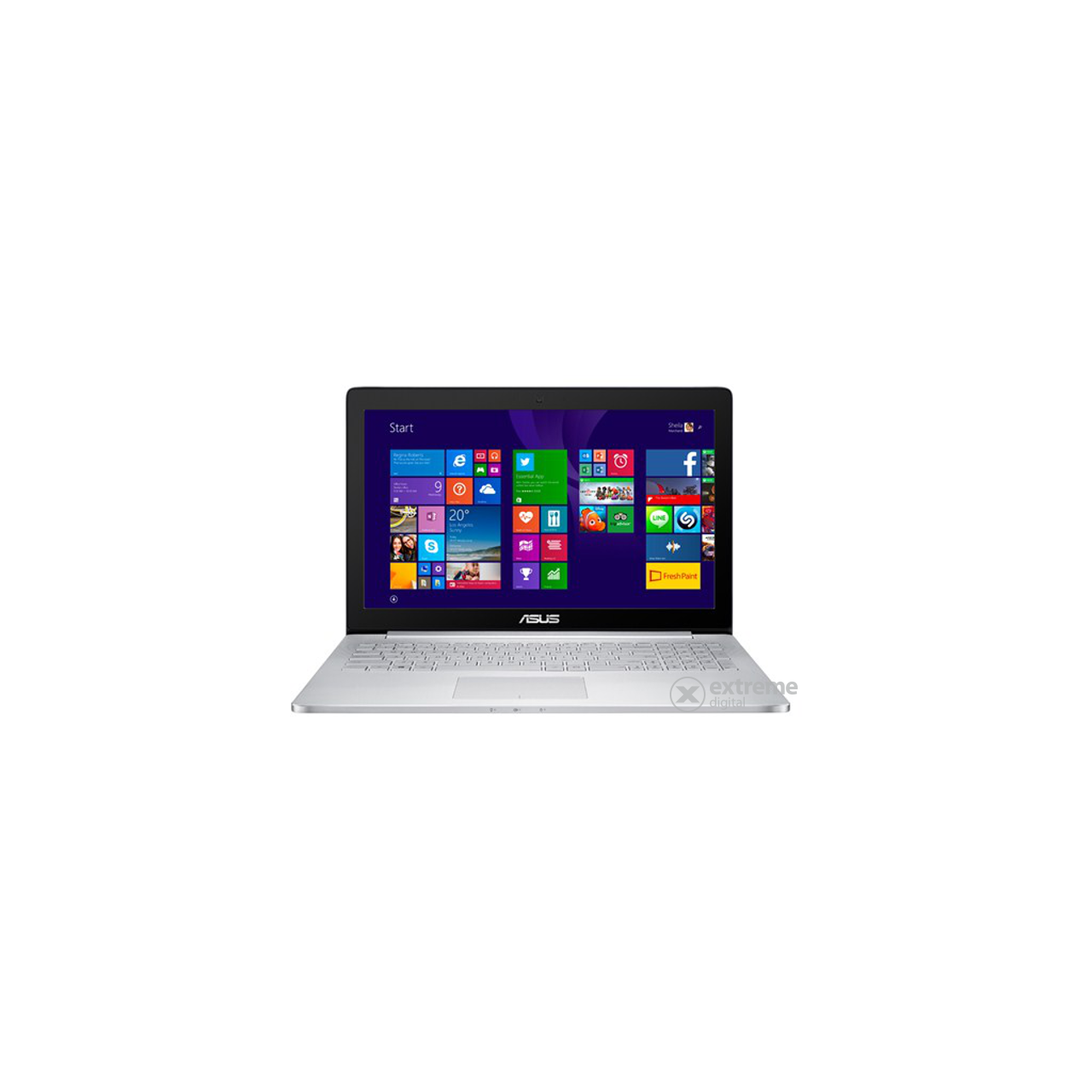 9 Beretta 92 Hd Wallpapers together with Asus Zenbook Ux501jw Cn266t Notebook Windows 10 Alu also Sunset Landscapes Cityscapes Urban Buildings Malaysia Kuala Lumpur Wallpaper 27755 together with Usp S Orion Cs Go Pistol 3141 as well 33 Zombie Hd Wallpapers. on windows laptop