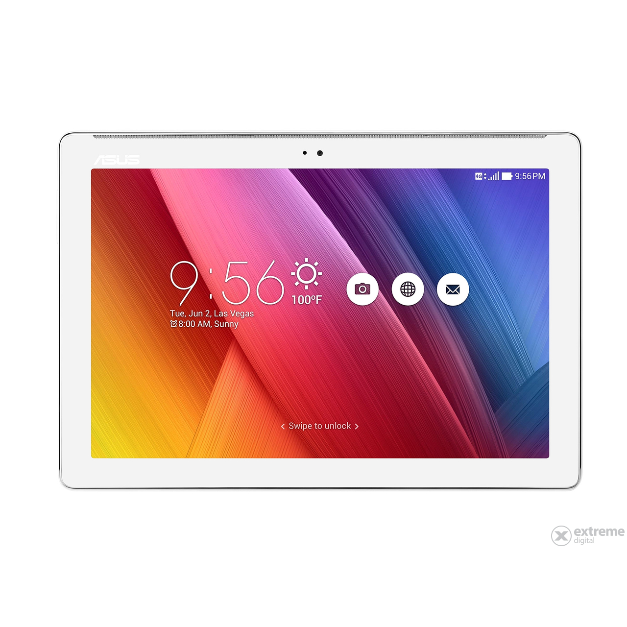 asus-zenpad-z300c-1b047a-16gb-wifi-tablet-white-android_f470c384.jpg