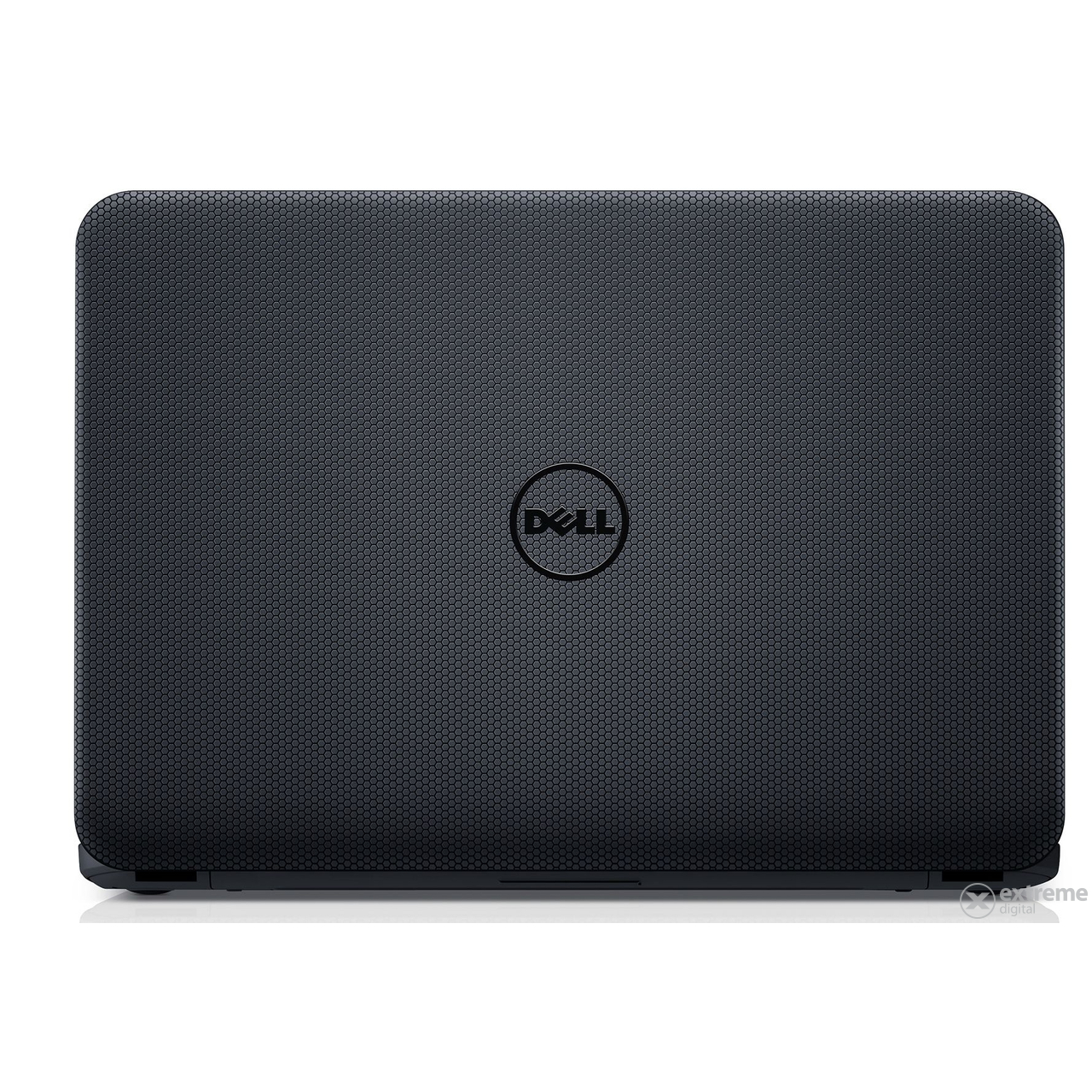 dell-inspiron-3541-168905-notebook-windows-8-1-fekete_c3f0aa81.jpg