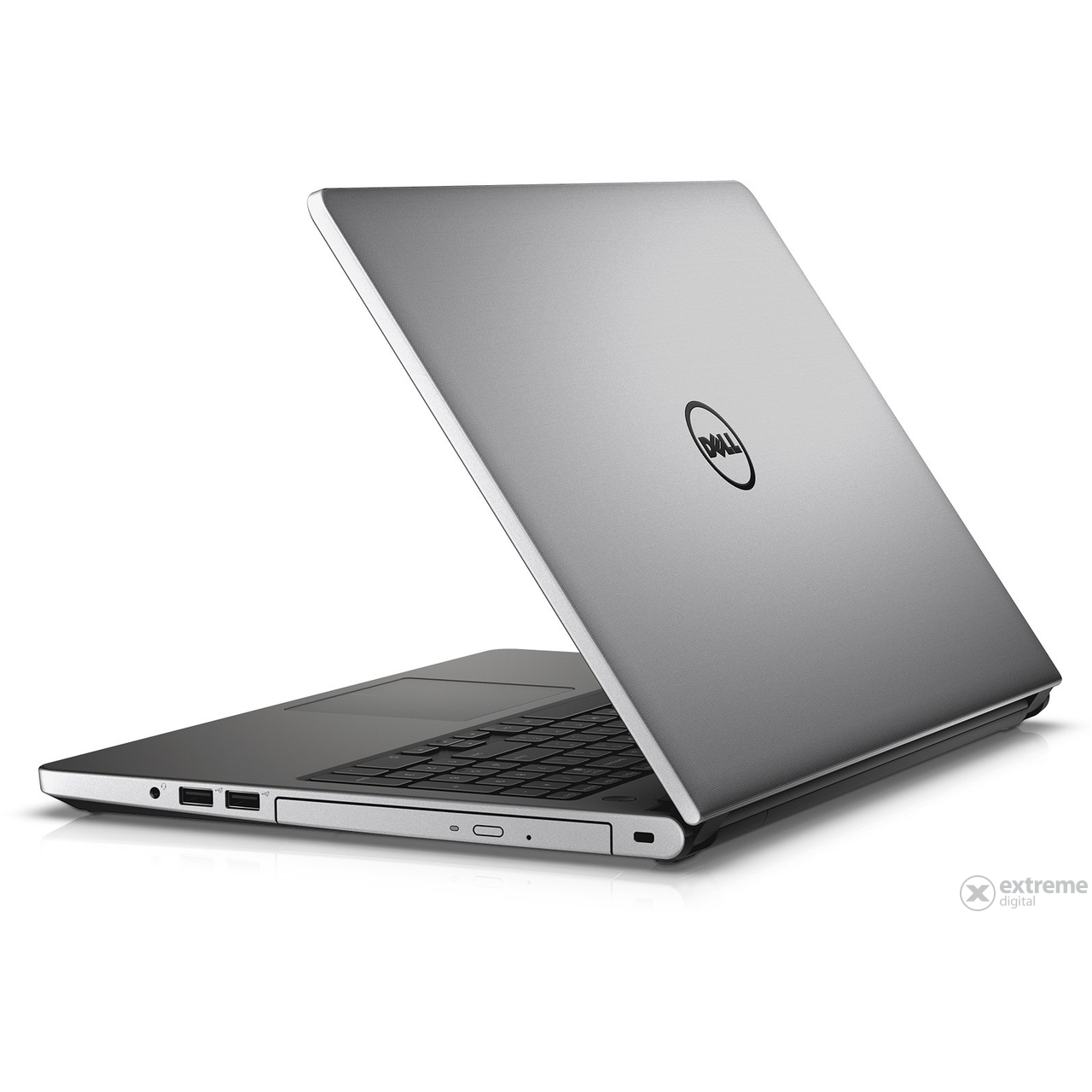dell-inspiron-5558-181071-notebook-ezust-windows-8-1-operacios-rendszer_51ced371.jpg