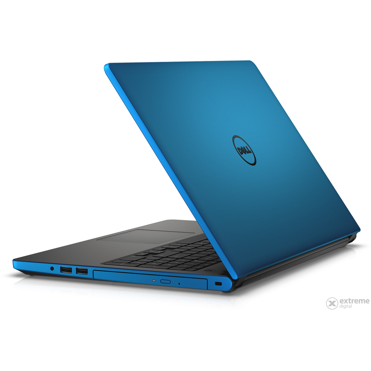 dell-inspiron-5558-181073-notebook-kek-windows-8-1-operacios-rendszer_3216aca8.jpg