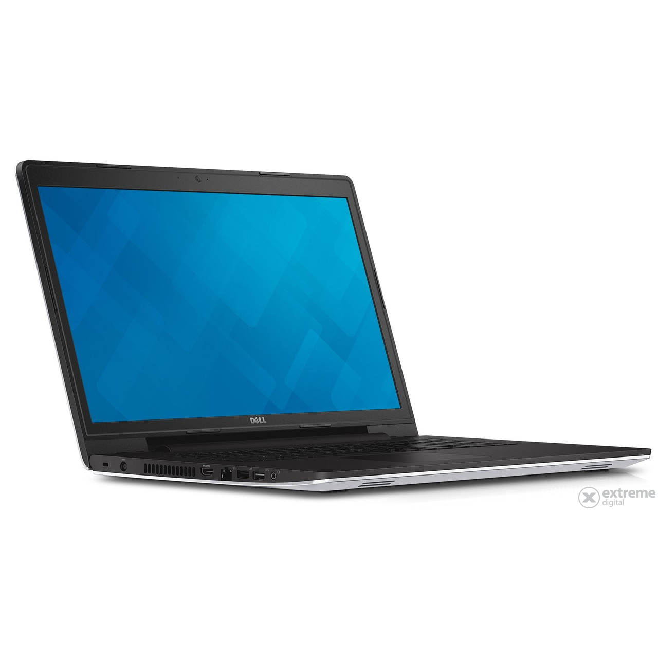 dell-inspiron-5749-178129-17-3-notebook-ezust-linux-operacios-rendszer_07695adc.jpg
