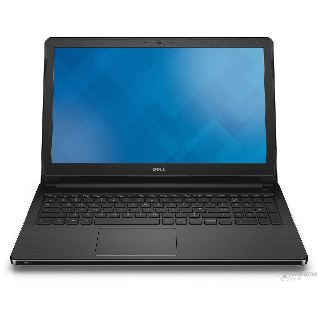dell-vostro-3558-179723-notebook-fekete-windows-8-1-pro-operacios-rendszer_3a8e9382.jpg