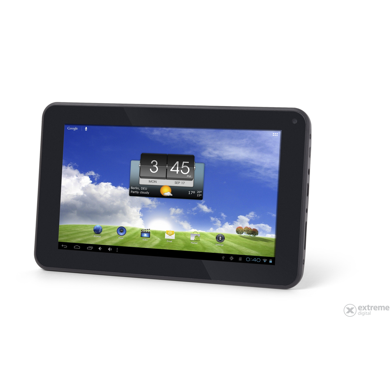 dps-dream-7-tablet-android_2e103bef.jpg