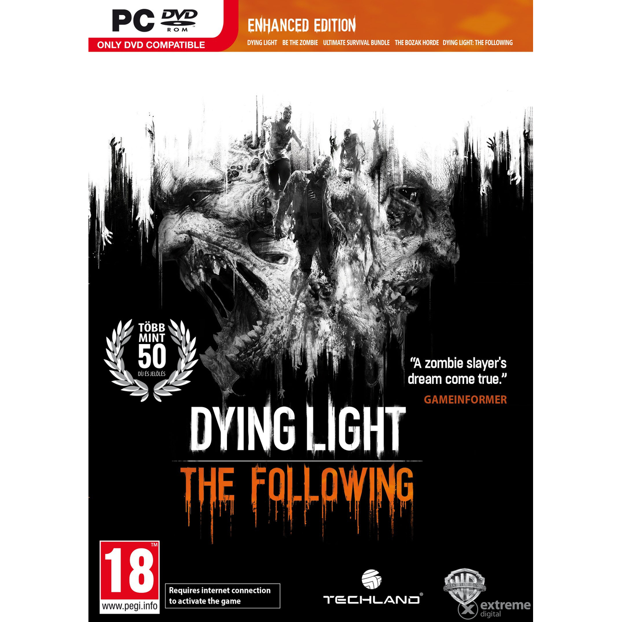 dying-light-the-following-enhanced-edition-pc-jatekszoftver_d4c21280.jpg