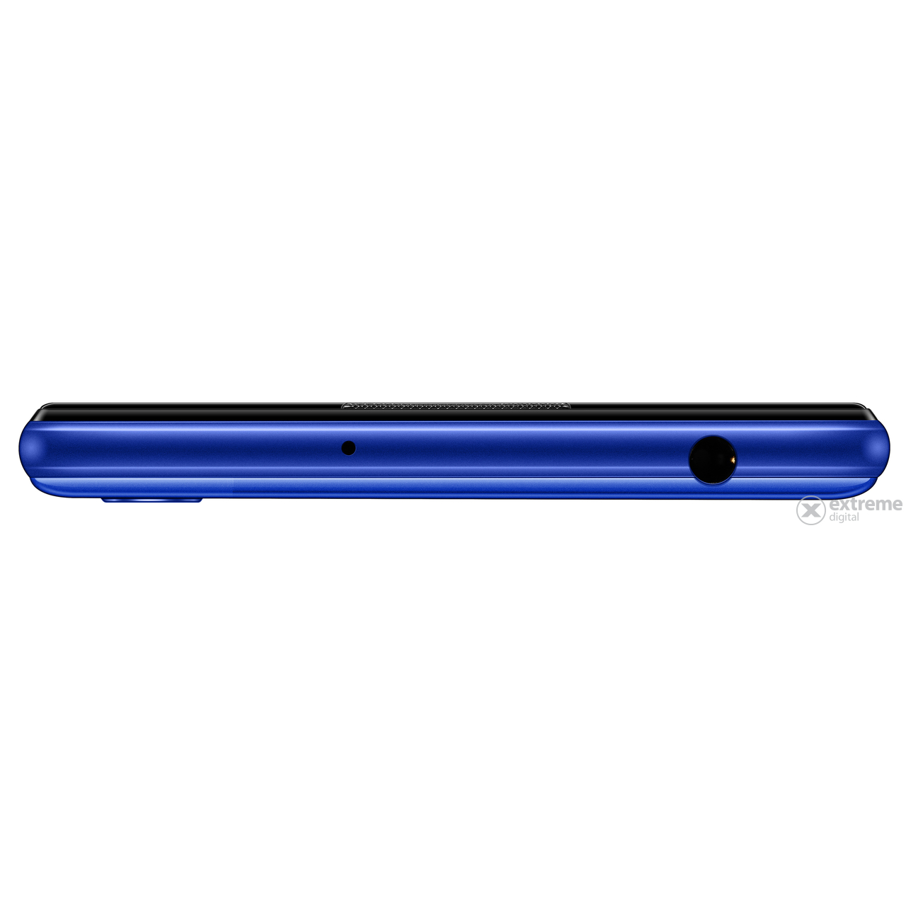 Honor 8A 3GB/32GB Dual SIM pametni telefon, Blue (Android)