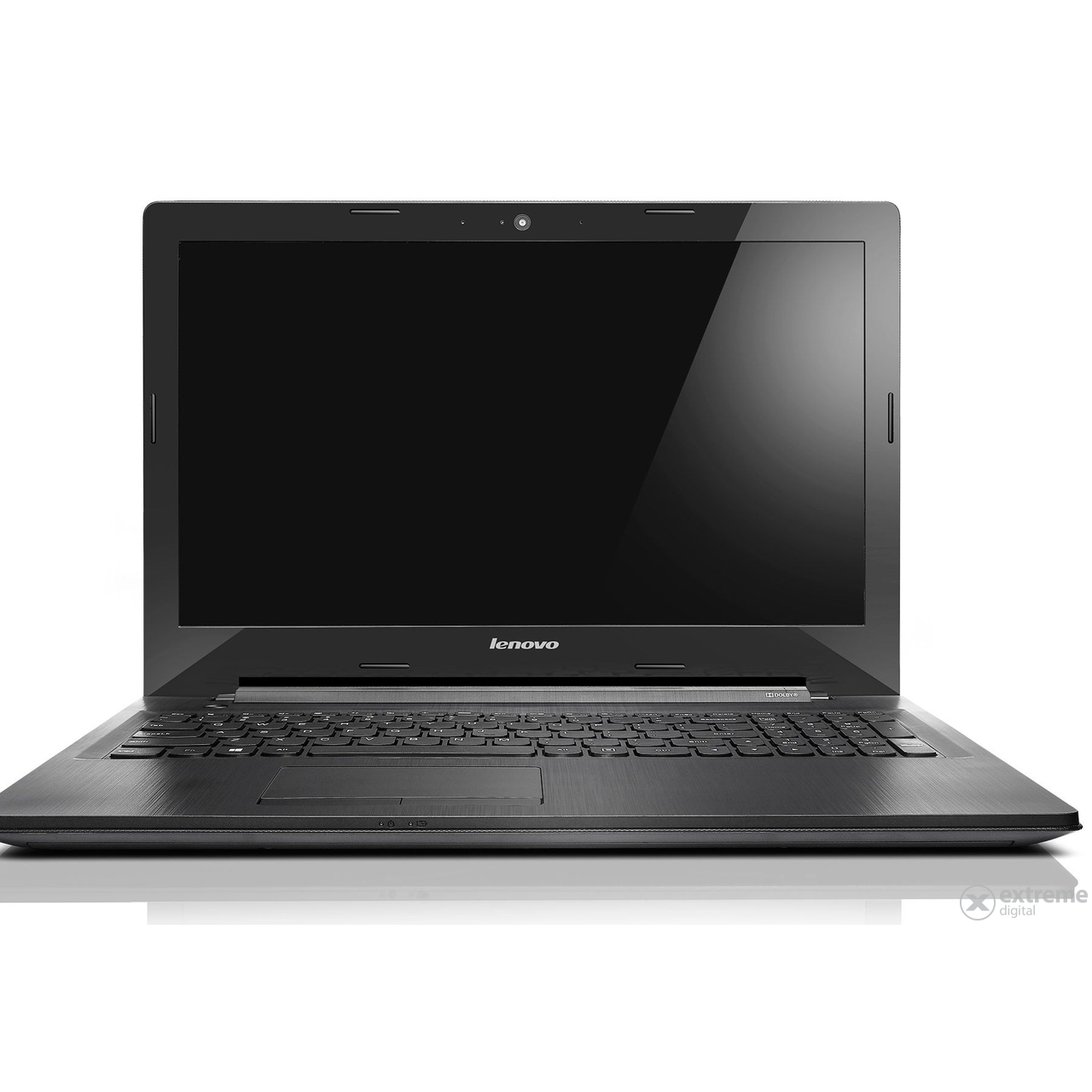 lenovo-g50-45-80e301ashv-notebook-windows-8-1-fekete_d5357a44.jpg