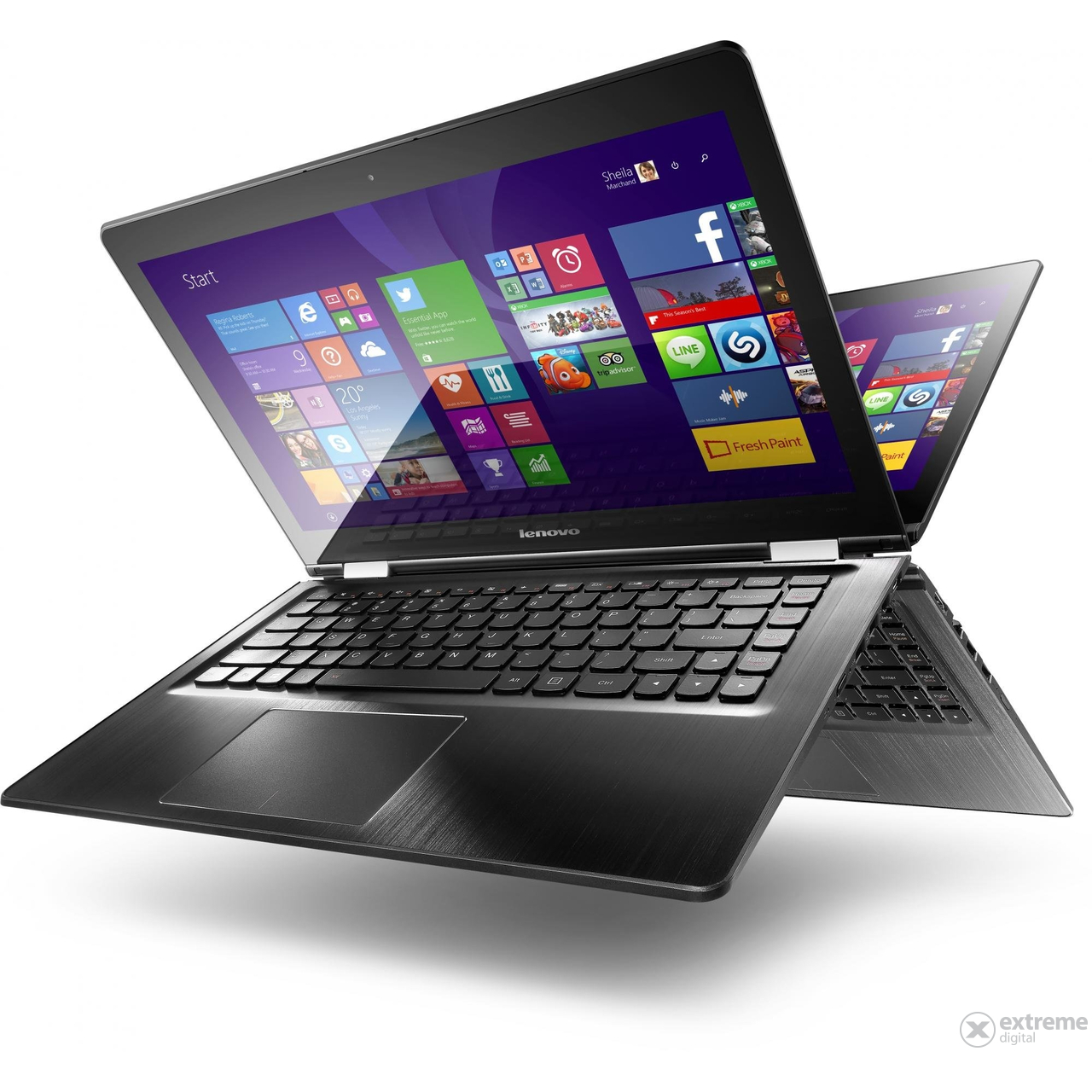 lenovo-ideapad-yoga-500-14ihw-2-az-1-ben-notebook-windows-8-1-fekete_2788206b.jpg