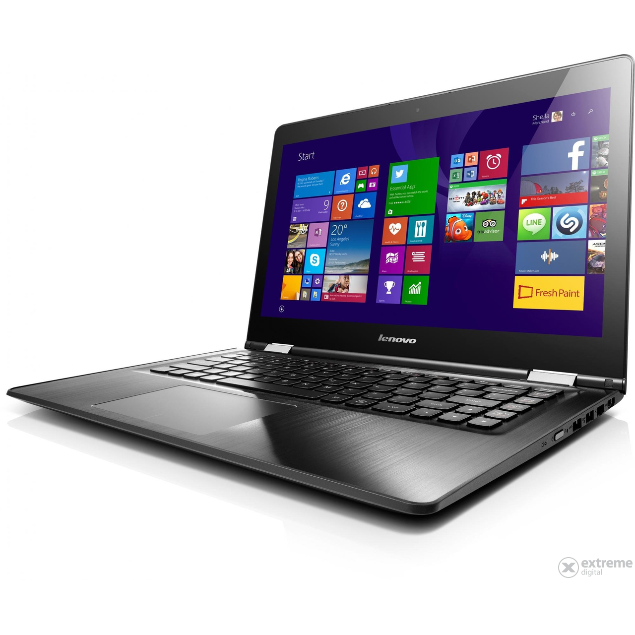 lenovo-ideapad-yoga-500-14ihw-2-az-1-ben-notebook-windows-8-1-fekete_5252e1e2.jpg