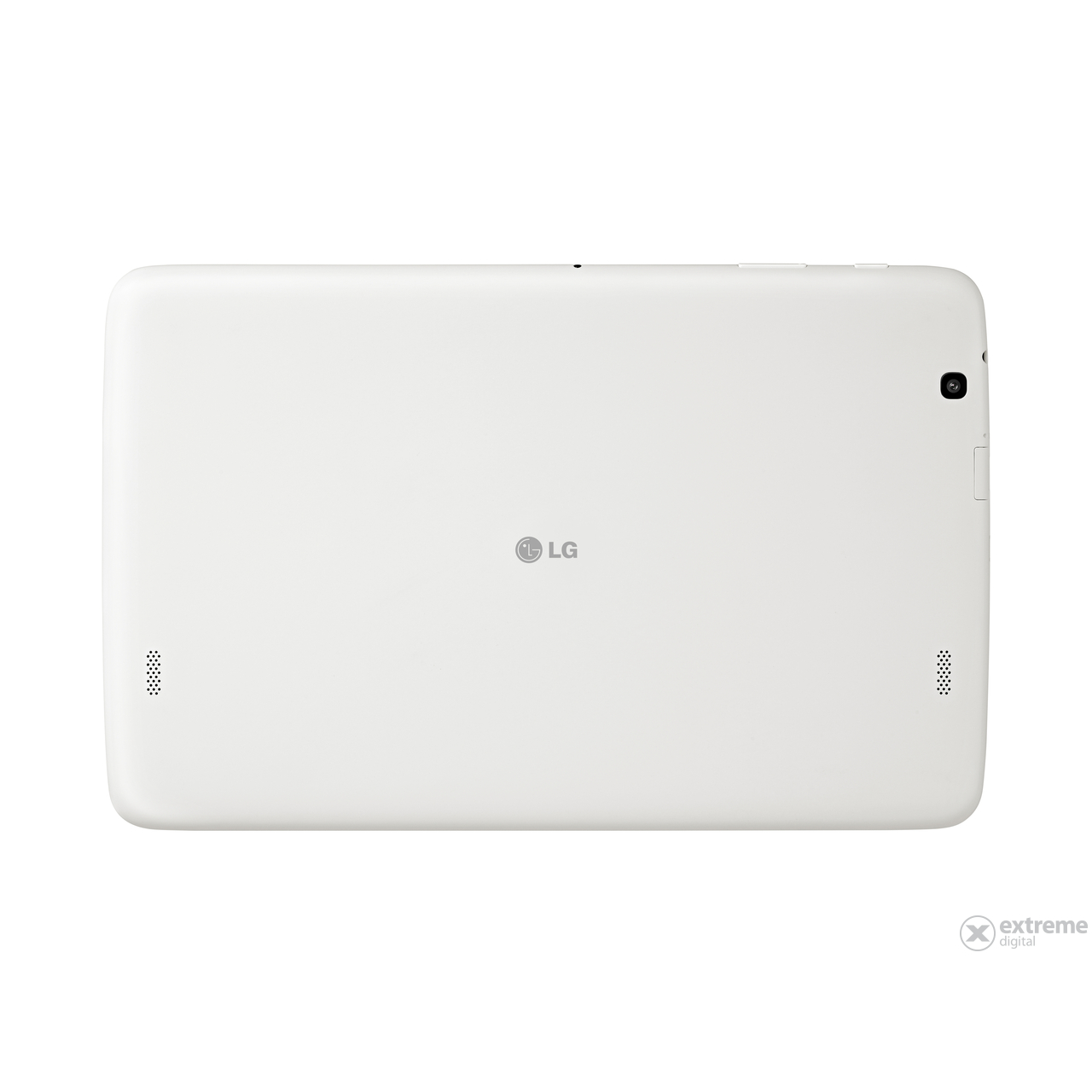 LG G-PAD 10.1 16GB tablica, White (Android)