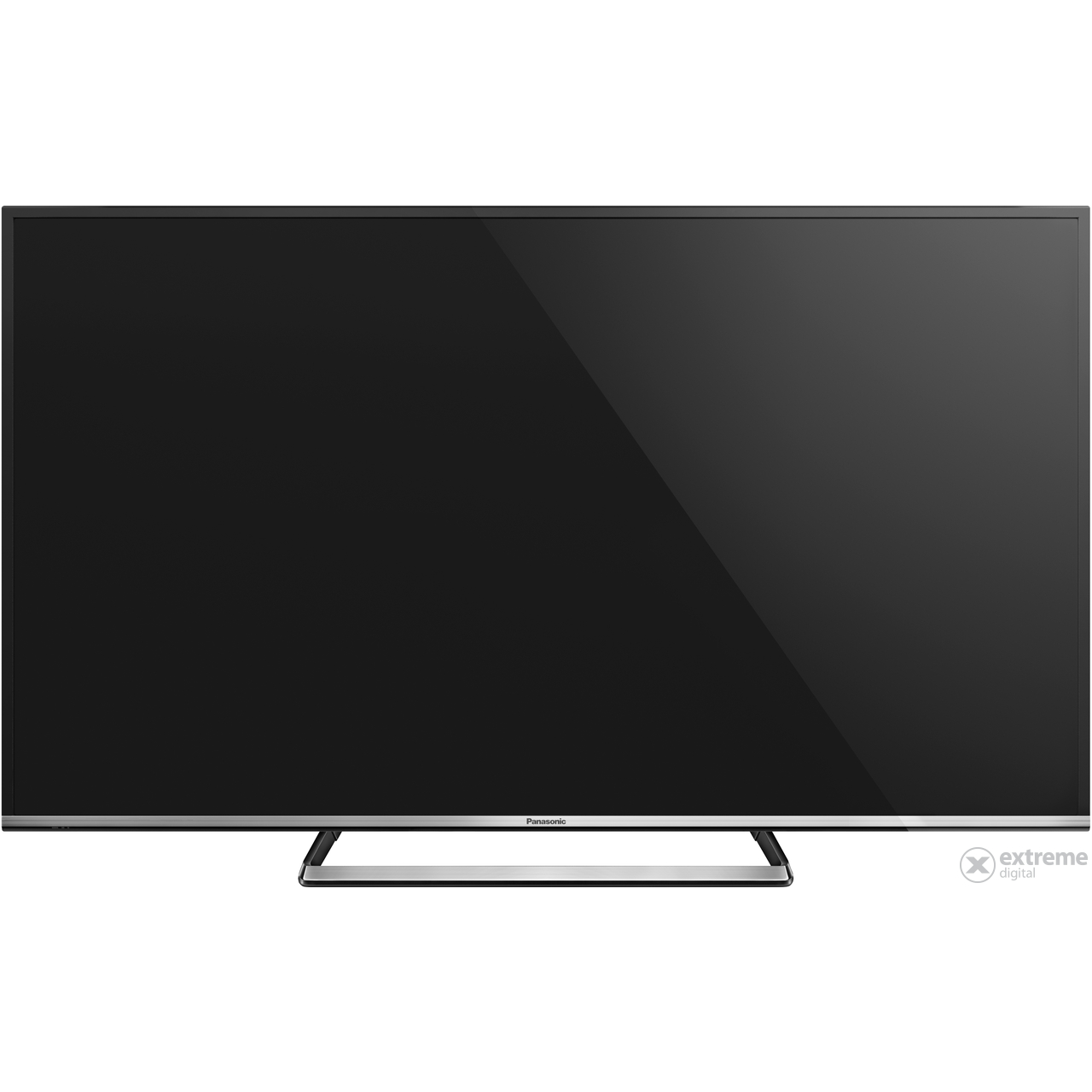 panasonic-tx-32cs510e-smart-led-televizio_c27febc8.jpg