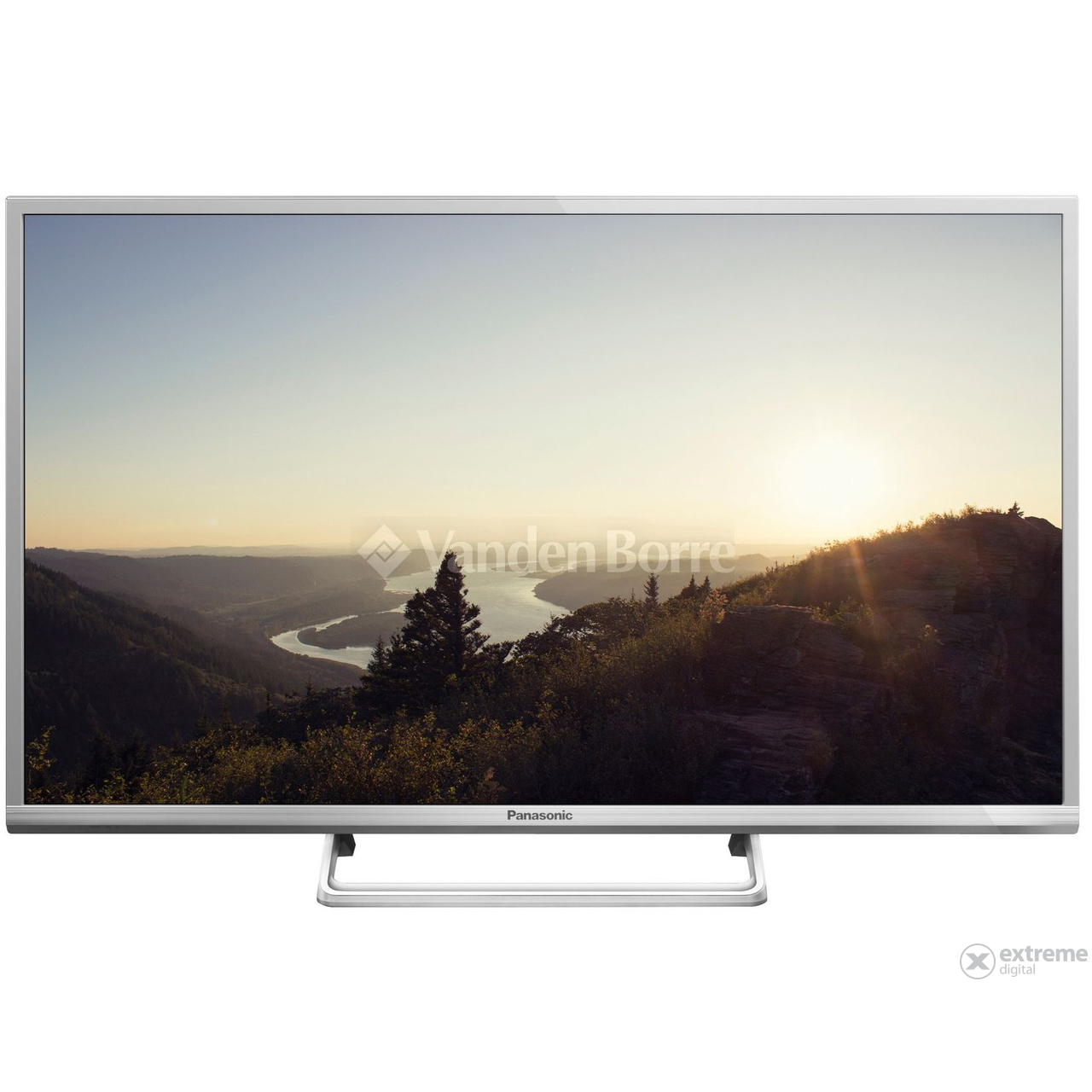 panasonic-tx-40cs610ew-smart-led-televizio-feher_832d772c.jpg