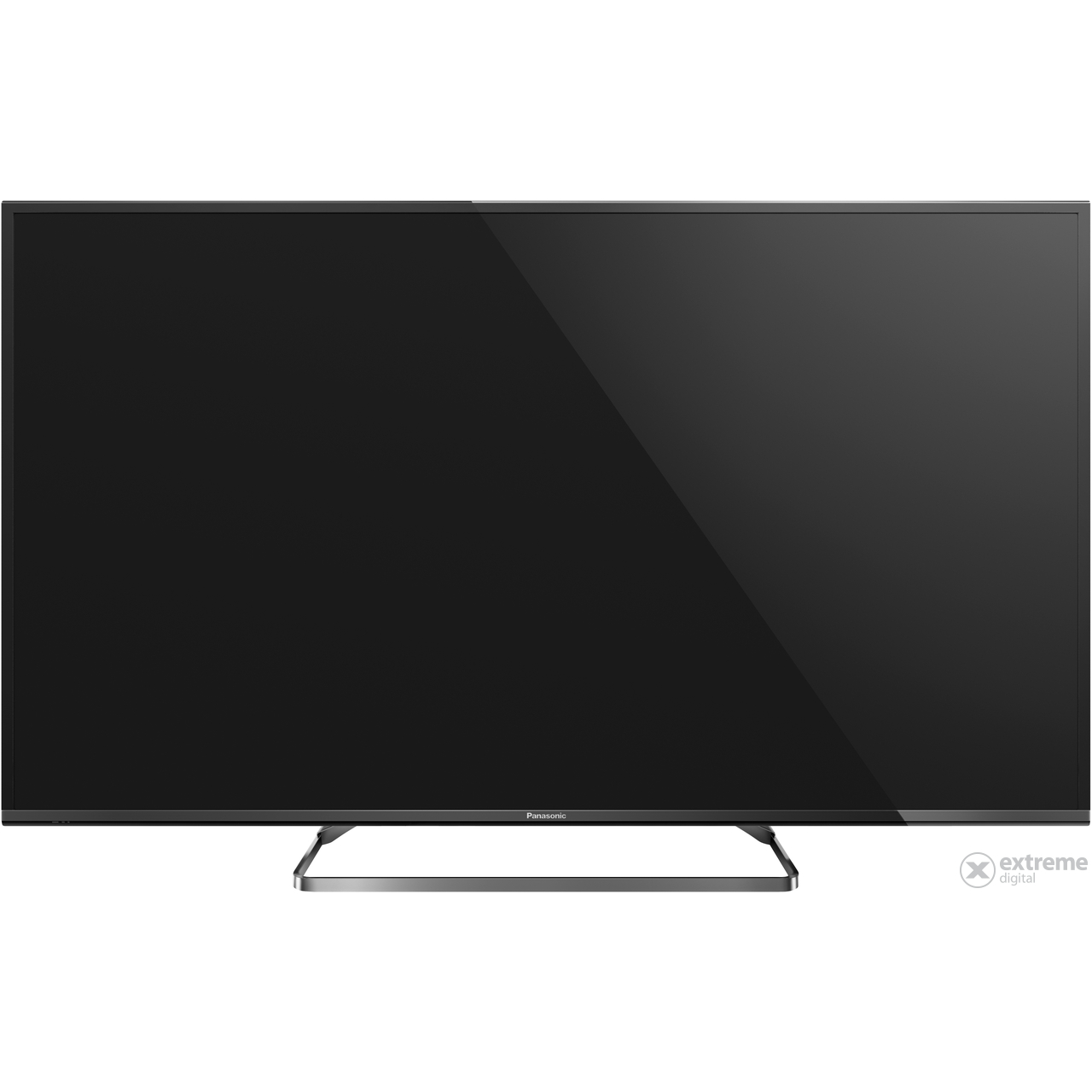 panasonic-tx-40cx670e-uhd-smart-led-televizio_dd8e31b8.jpg