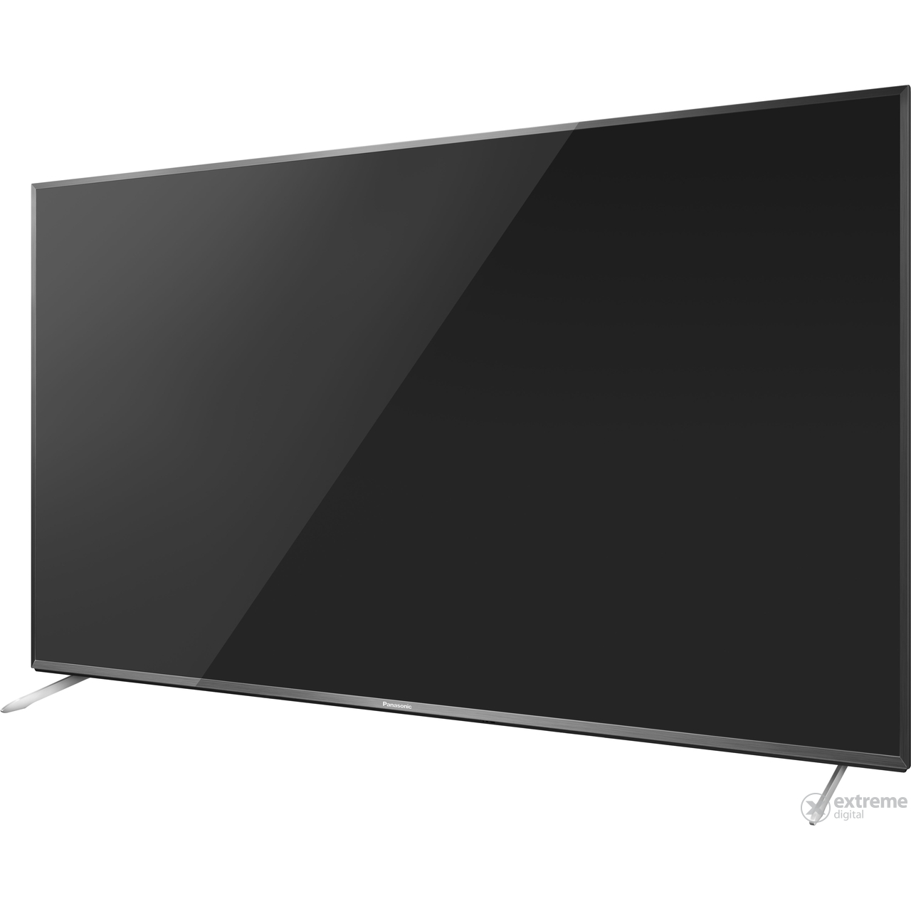 panasonic-tx-43cx740e-uhd-3d-smart-led-televizio_69561d28.jpg
