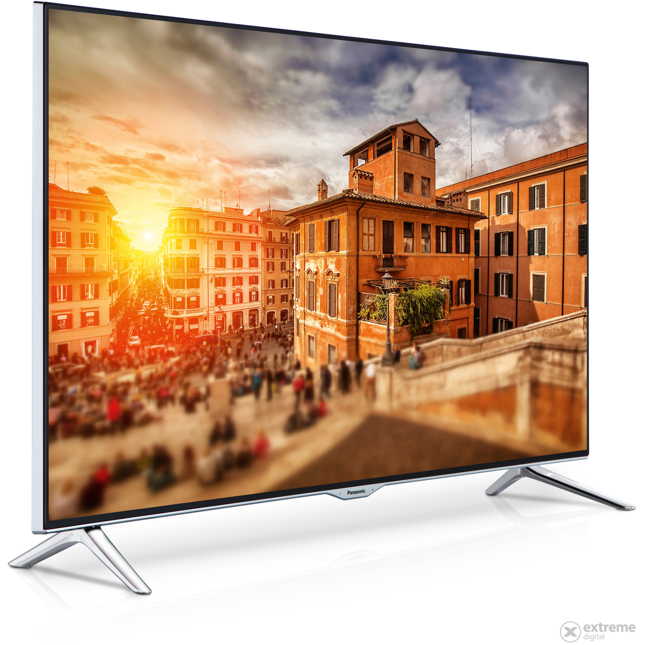 panasonic-tx-48cx400e-uhd-3d-smart-led-televizio_34efcc32.jpg