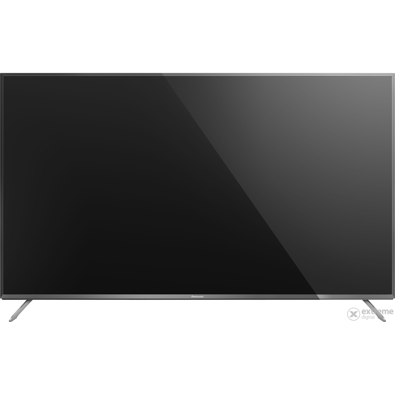 panasonic-tx-49cx740e-uhd-3d-smart-led-televizio_7ac1912a.jpg