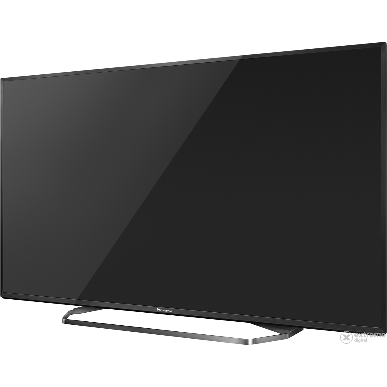 panasonic-tx-49cx750e-uhd-3d-smart-led-televizio_5183959e.jpg