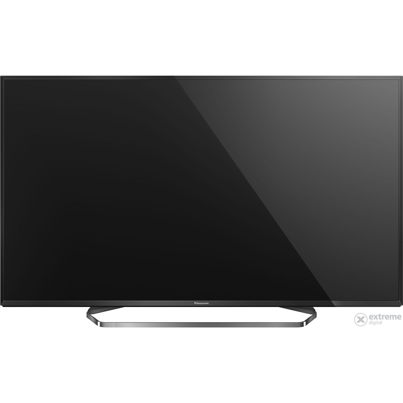 panasonic-tx-49cx750e-uhd-3d-smart-led-televizio_8dbc189a.jpg