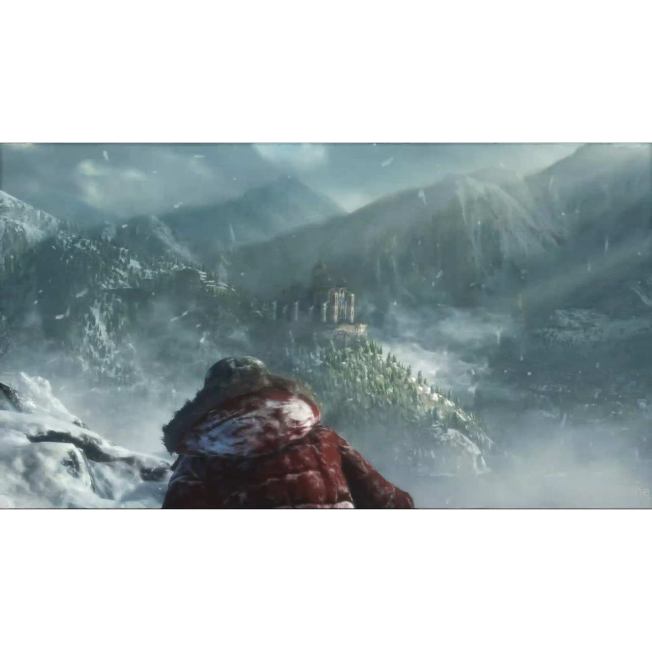 rise-of-the-tomb-raider-xbox-one-jatekszoftver_06b99206.jpg